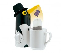 11. Čaj i Kafa - pribor - posude