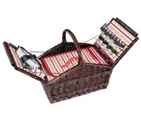 Korpe za piknik