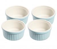 05.Serviranje-posluženje-porcelan otporan na toplotu do 280°C