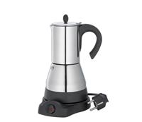 Elektro aparati za Espresso Cilio