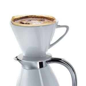 Filteri za kafu