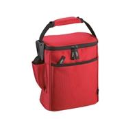 Termoregulacione torbe i rancevi za piknik