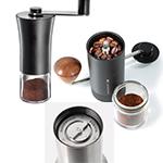 01. Moderni mlinovi za kafu Zassenhaus